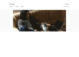gatehead.com
