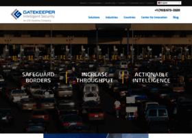 gatekeepersecurity.com