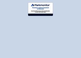 gates.com.br