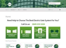 gatesautomation.co.uk