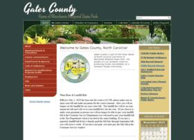 gatescounty.govoffice2.com