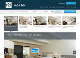 gateshotelkeywest.reztrip.com