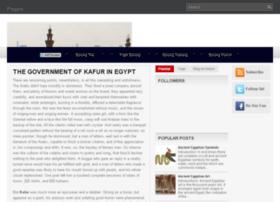 gatesofegypt.blogspot.com