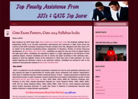 gatesyllabus2014delhiindia.wordpress.com