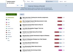 gatewan.com