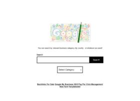 gateway-dubai.com
