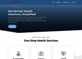 gateway-health.com