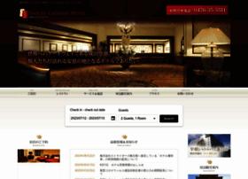 gateway-hotel.co.jp