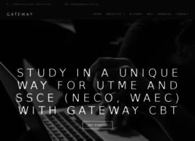 gateway.com.ng