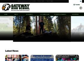 gateway.cusd.com