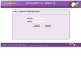 gateway.mahaonline.gov.in