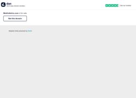 gateway.mobileactive.com