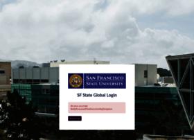 gateway.sfsu.edu