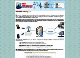 gateway.sms.vn