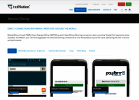 gateway.txtnation.com