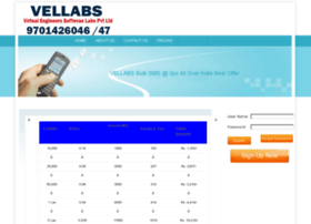 gateway.vellabs.com