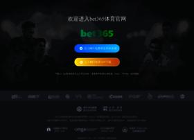 gateway4sms.com