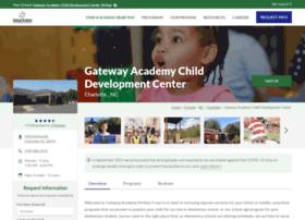 gatewayacademy.com