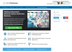 gatewayaffiliates.com