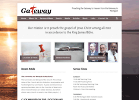 gatewayanabaptistchurch.com