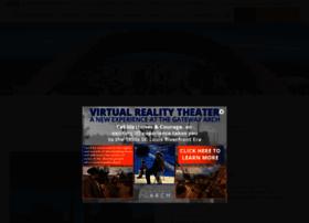 gatewayarch.com