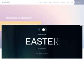 gatewaybaptist.com.au