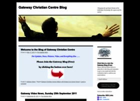 gatewaycc.wordpress.com