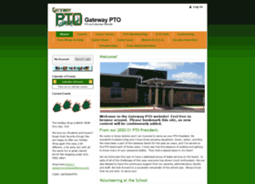 gatewaycps.my-pto.org