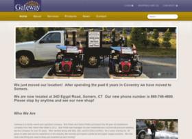gatewayec.com