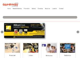 gatewayekamai.com