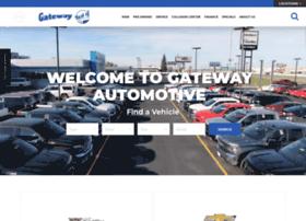 gatewayfargo.com
