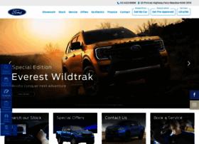 gatewayford.com.au