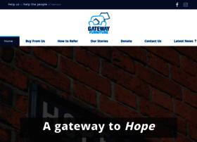 gatewayfurniture.org.uk