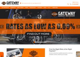 gatewayhd.com