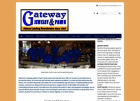 gatewayjewelryandpawn.com