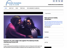 gatewayjr.org