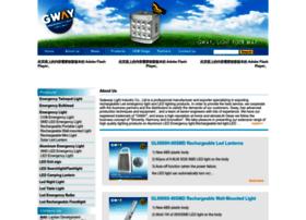 gatewaylight.com