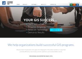 gatewaymapping.com
