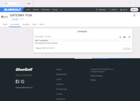 gatewaypga.bluegolf.com