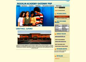 gatewaypsp.my-pta.org
