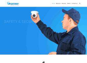 gatewayqatar.com