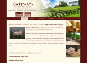 gateways.ie