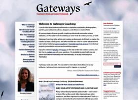 gatewayscoaching.com