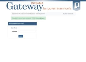 gatewaysdf.ifionline.org