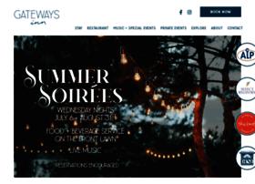 gatewaysinn.com