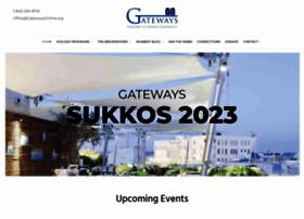 gatewaysonline.com