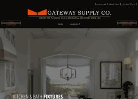 gatewaysupply.net
