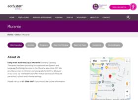 gatewaytherapies.com.au