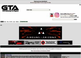 gatewaytoairguns.org
