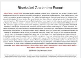 gateweb.biz